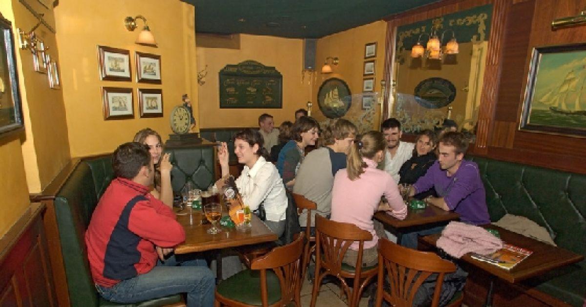 Clubs et saunas libertins en Alsace
