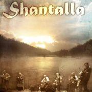 Shantalla
