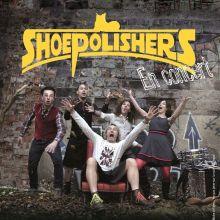 ShoePolishers