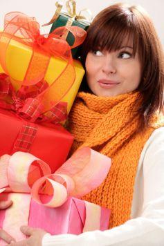 Shopping cadeau ou plaisir, tout est possible dans les grands magasins d\'Alsace !