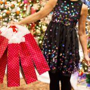 Ouverture des commerces le dimanche à Colmar pour les fêtes de Noël 2020