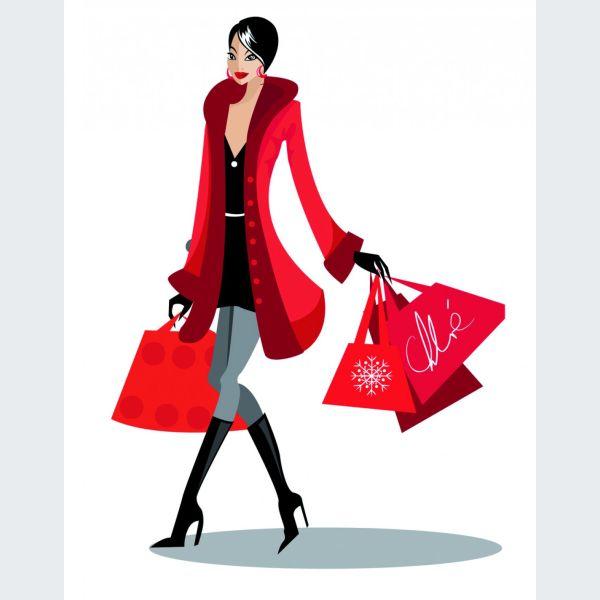 ddf56a9c15e2d Pour vous aider, notre annuaire des boutiques de vêtements femme à Mulhouse  vous présente la liste des magasins ...