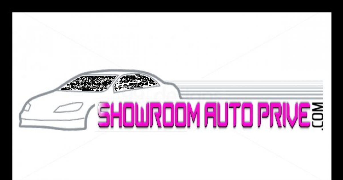 Showroom auto priv saint louis concessionnaire auto for Garage bien etre auto saint gratien