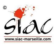 SIAC Marseille 2022