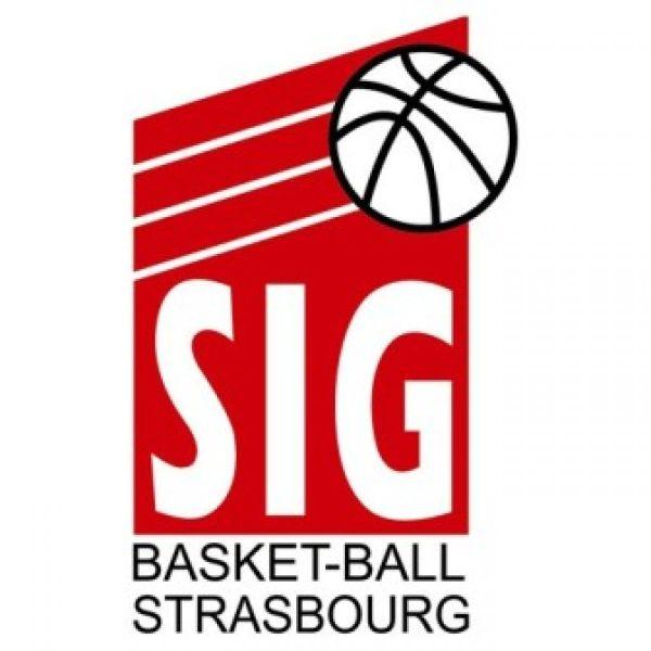 jds.fr/medias/image/sig-basket-17615-600-600-F.jpg