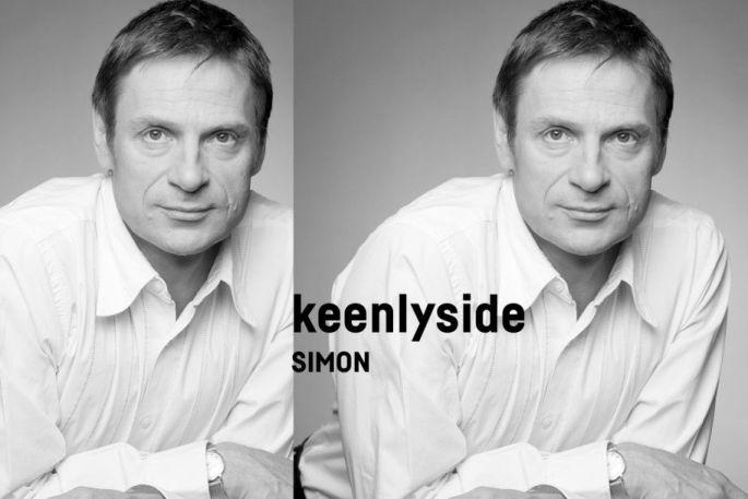 Simon Keenlyside (baryton)