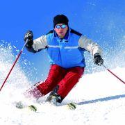 Match : Ski vs. Snowboard