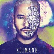 Slimane - Tournée 2018