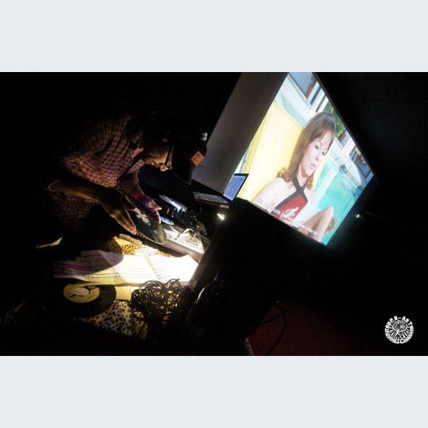 sliptmix trans 39 strasbourg animation star. Black Bedroom Furniture Sets. Home Design Ideas