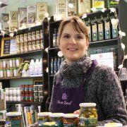 Slow food : le plaisir du goût et le respect des producteurs
