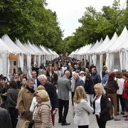 Sm\'Art Aix en Provence 2021