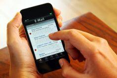 Les smartphones offrent de profiter de la téléphonie et d\'internet sur le même appareil