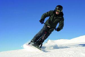 https://www.jds.fr/medias/image/snowscoot-vs-boy-scout-17431