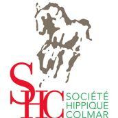 Société Hippique de Colmar