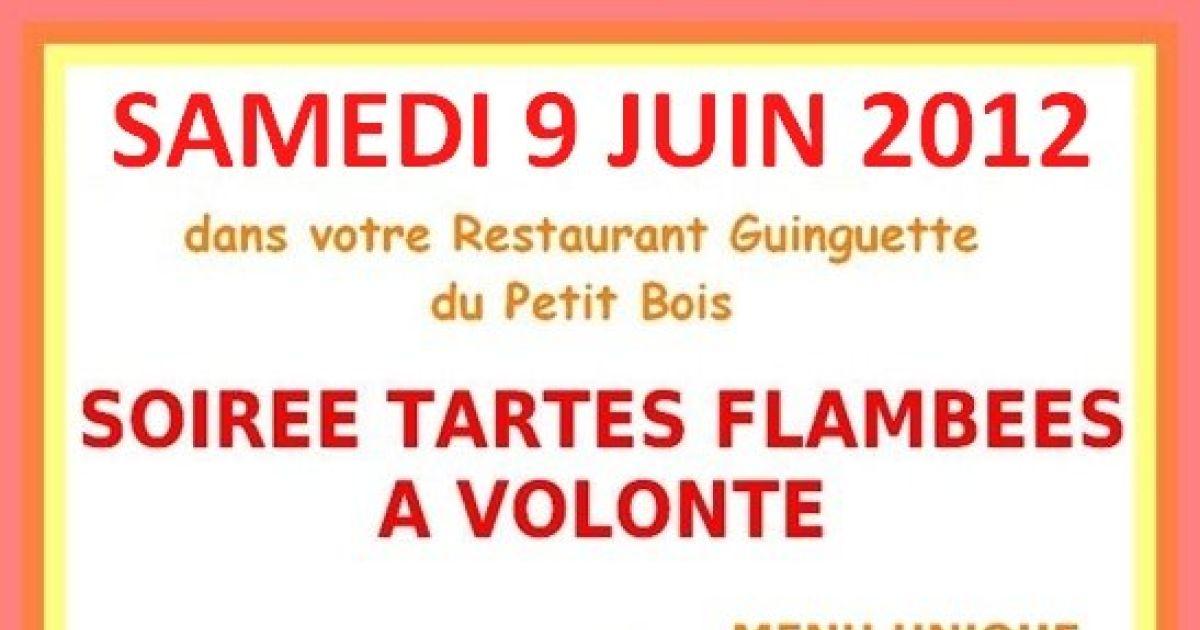 Restaurant A Volont Ef Bf Bd Strasbourg