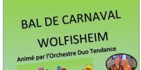carnaval de wolfisheim 2018