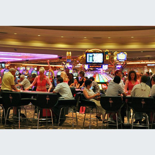 Casino mulhouse france golden nugget las vegas casino layout