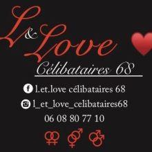 Soirée célibataires L&Love