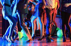 Fêtes, soirées, anniversaires... tous vos évènements sont organisables dans les salles polyvalentes d\'Alsace
