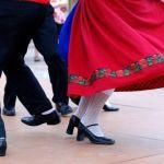 Le folklore alsacien à l\'honneur à Obernai !