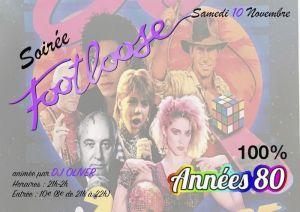 https://www.jds.fr/medias/image/soiree-footloose-100-annees-80-95488
