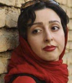 Soirée Iran