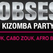 Kizomba Party