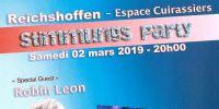 soiree stimmungs party a reichshoffen-nehwiller
