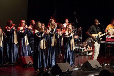 Let 39 s praise god mulhouse concert de l 39 avent et de - Porte ouverte chretienne mulhouse direct ...