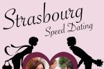 soiree speed dating a strasbourg
