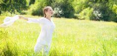 La sophrologie, une méthode de bien-être