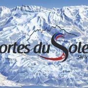 Sortie Ski à Châtel