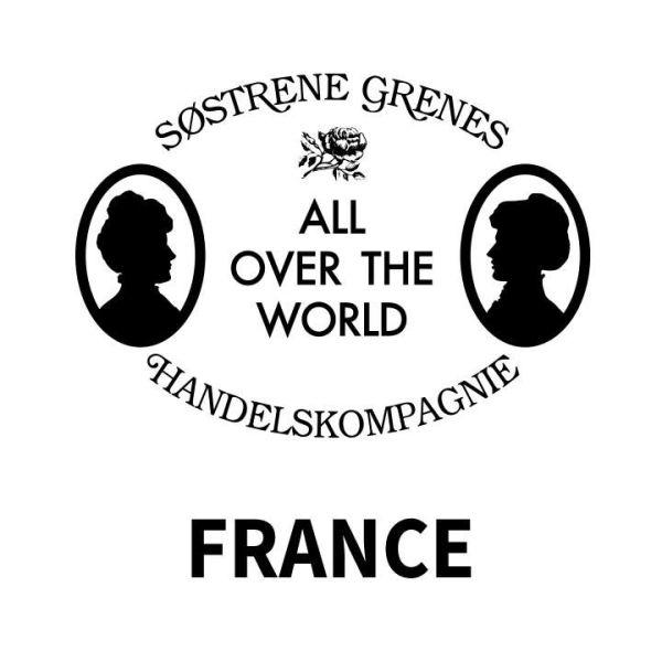 chat rencontres seniors française