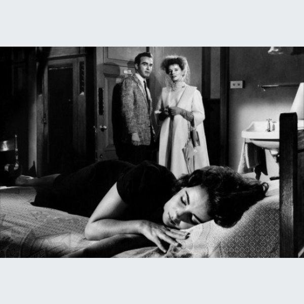 soudain l 39 t dernier strasbourg actu cin ma star. Black Bedroom Furniture Sets. Home Design Ideas