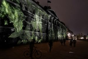 spectacle ete strasbourg : illuminations cathedrale [annee] (son et lumiere, horaires, dates)