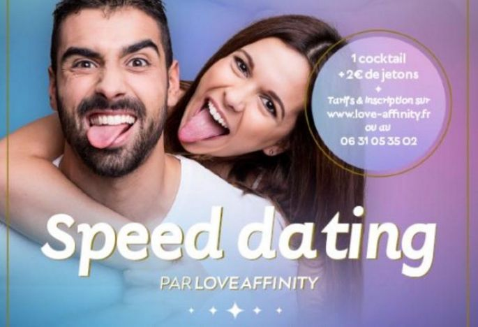 soirée speed dating 06