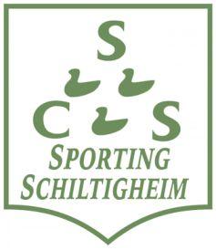 Sporting Club Schiltigheim