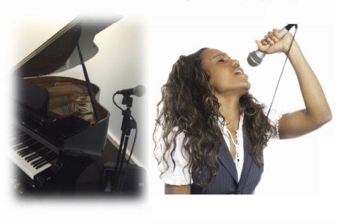 Un stage de chant spécial musiques actuelles chez Yamaha Music School !