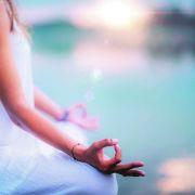 Stage Yoga et Qi Gong été 2019