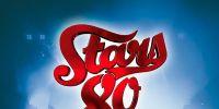 stars 80 : triomphe - amneville nancy et strasbourg - chanson francaise