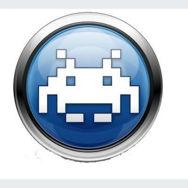 startgame com