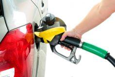 Essence, gasoil, bioéthanol ou gaz... les carburants disponibles dans les stations service sont variables
