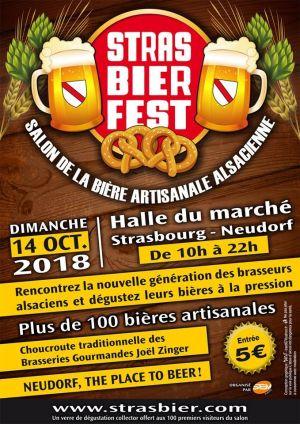 Stras Bier Fest