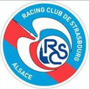 Strasbourg - Olympique Lyonnais OL