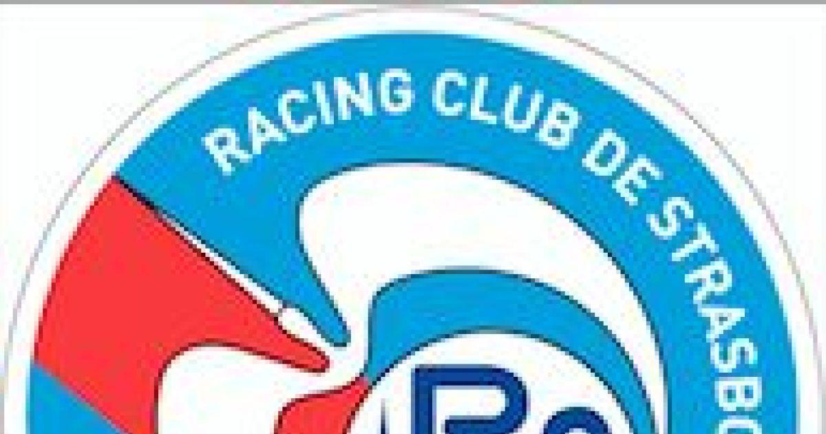 ligue 1 conforama 2017 2018 racing club strasbourg psg paris saint germain au stade de la meinau. Black Bedroom Furniture Sets. Home Design Ideas