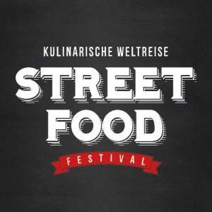 Street Food Festival Weil am Rhein 2018
