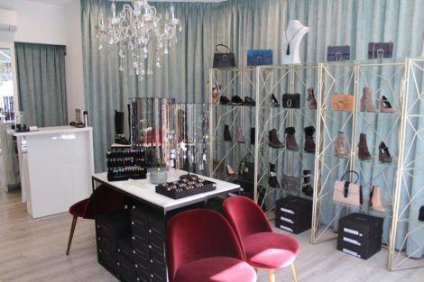 Studio 14 au centre ville de Mulhouse