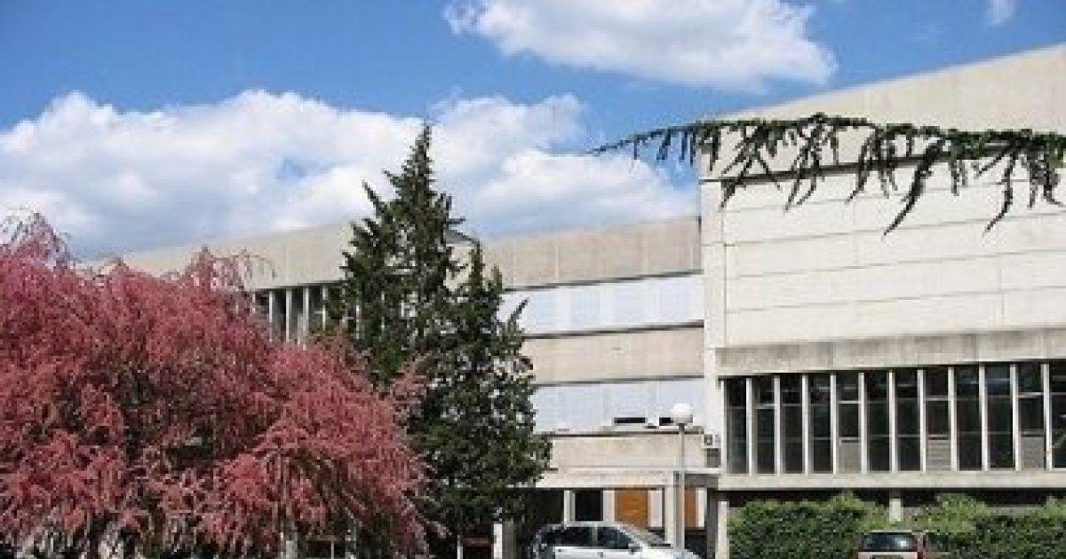 Suaps de strasbourg centre sportif universitaire for Maison de l emploi strasbourg