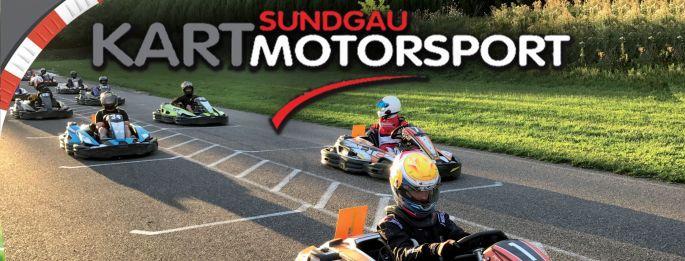 Sundgau Kart Motorsport