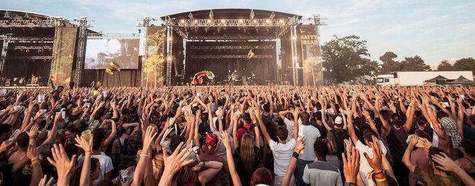 SunSka Festival